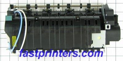 40X5437 -N Lexmark Fuser C540 C543 C544 C546 X543 X544 X546 X548 110V C540N C543DN