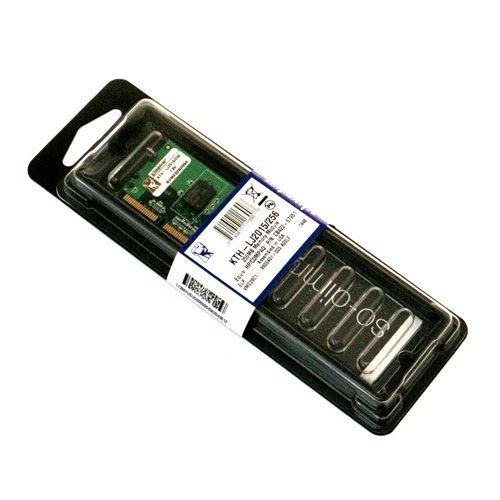 256MB printer memory for HP LaserJet P2015dn Printer