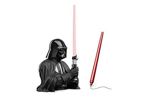 Star Wars Darth Vader Pen Holder - Exclusive