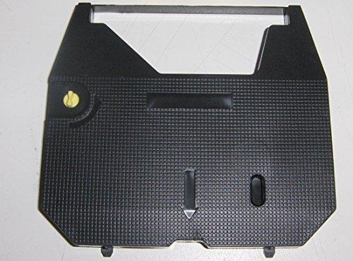 Package of Two Brother GX6000 GX6500 GX6750 GX7000 GX7500 GX7750 GX8000 GX8250 GX8500 GX8750 GX9000 GX9500 and GX9750 Typewriter Ribbon Correctable Compatible