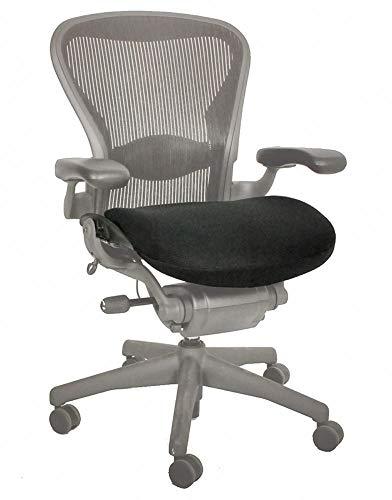 Stratta Mesh-Chair Seat Cushion RegularLarge 18-12W x 19D