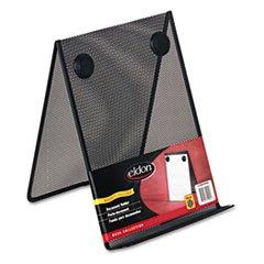 Nestable Wire Mesh Freestanding Desktop Copyholder Stainless Steel B