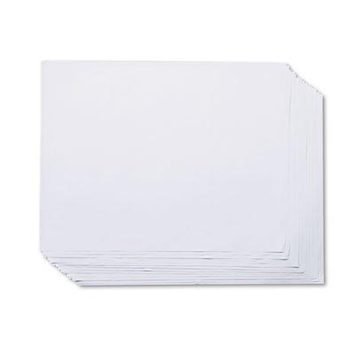 Doodle Desk Pad Refill 25 Sheet Pad 22 x 17