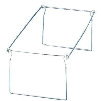 OIC98620 - OIC Hanging Folder Frame
