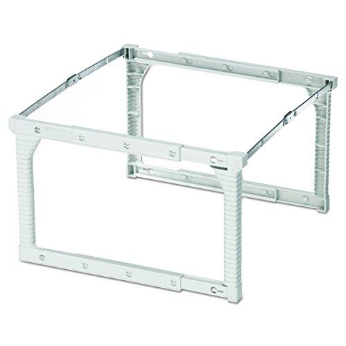 Pendaflex 4444 Hanging Folder Frame 4Pk LetterLegal