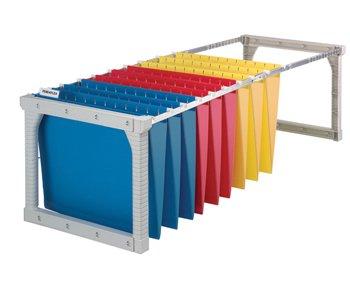 Pendaflex Hanging Folder Frame Single - Case of 3