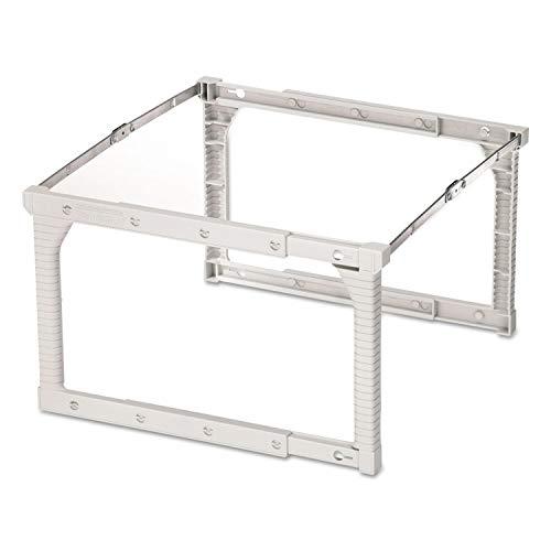 Snap-Together Hanging Folder Frame LetterLegal Size 24-27 Long Sold as 1 Each