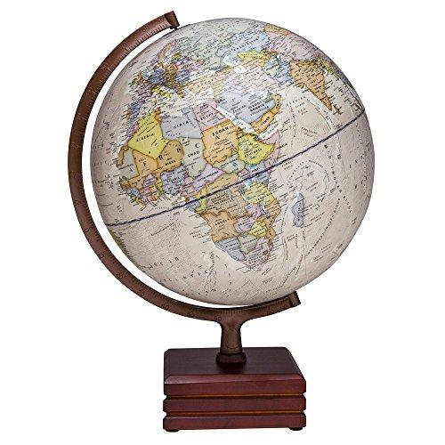 Waypoint Geographic Horizon Globe 12