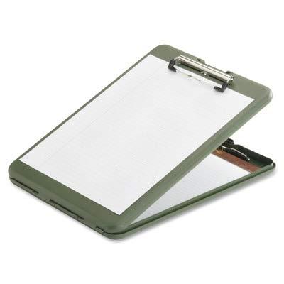 NSN6190302 - SKILCRAFT Lightweight Portable Storage Clipboard