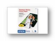 EPSS041464 - Epson Premium Photo Paper