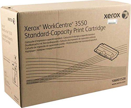 XER106R01528 - Xerox Ink Cartridge