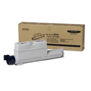 Xerox Ink Black 106R01300