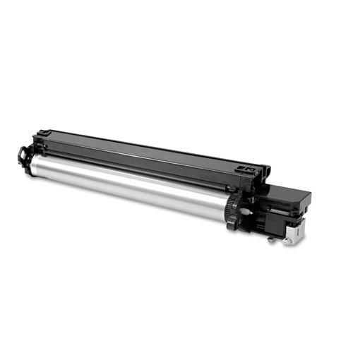 SASSCX6320R2 - Samsung SCX-6320R2 Black Drum Cartridge
