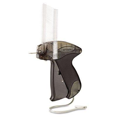 SG Tag Attacher Gun 2 Tagger Tail Fasteners Smoke