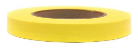 Carton Tape Paper Yellow 34 In x 60 Yd