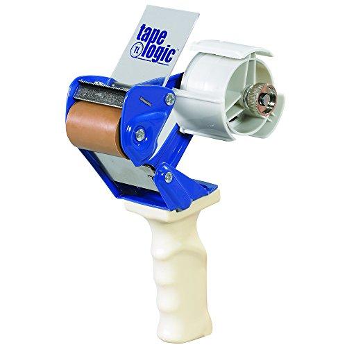 Tape Logic 2 Work Horse Carton Sealing Tape Dispenser TDWH2
