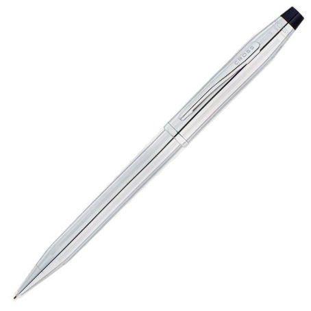 CROSS Cross Pencil 07mm Century ‡U 350305WG