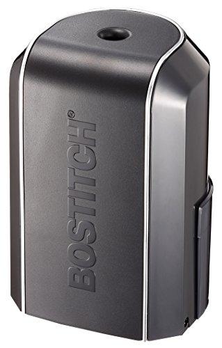 Bostitch Vertical Electric Pencil Sharpener Black EPS5V-BLK