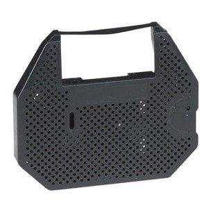 Olivetti Typewriter Ribbon Multi Strike Non Correctable SC-183MS Compatible