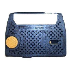 Olivetti Typewriter Ribbon Praxis SC-083-OLI-COM Compatible