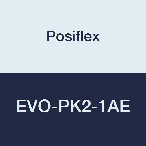 Posiflex EVO-PK2-1AE Evo Impact Receipt PRINTER Autocutter Ethernet Cable Included