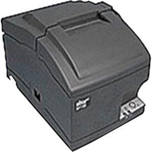 Star Micronics Inc - Star Micronics Sp742ml Dot Matrix Printer - Monochrome - Desktop - Receipt Print - 274 Print Width - 47 Lps Mono - Ethernet Product Category PrintersLabelReceipt Printers