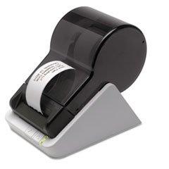 -- Smart Label Printer 620 228 Labels 276Second 4-12 x 6-78 x 5-78