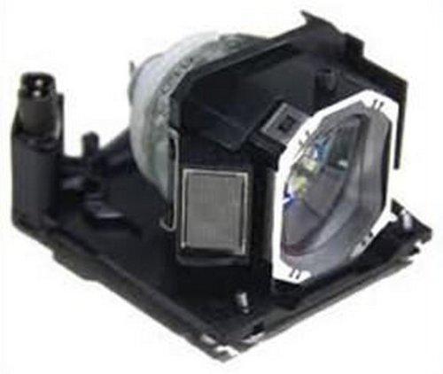Original Manufacturer Hitachi Projector LampCP-X2020