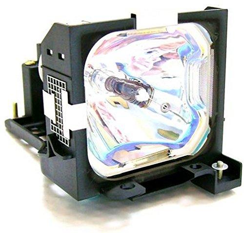 Mitsubishi XL30U Projector Assembly with High Quality Original Bulb Inside
