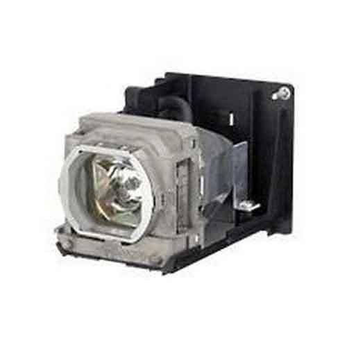 VLT-HC6800LP Replacement Projector Lamp Premium VLT-HC6800LP Compatible Bulb with Housing for MITSUBISHI HC6800  HC6800U