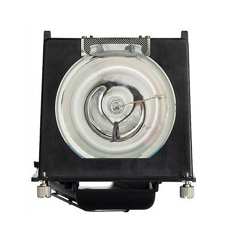 L1735AL2114A Replacement Lamp with Housing for HP Projectors