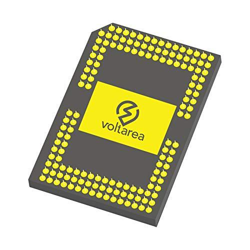 Genuine OEM DMD DLP chip for Digital Projection E-Vision 7500 WXGA Projector by Voltarea