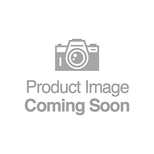 Original RUPA-007000 Lamp Housing for Runco Projectors - 180 Day Warranty