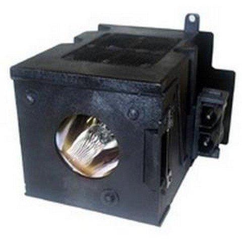 Original Ushio 151-1028-00 Lamp Housing for Runco Projectors - 180 Day Warranty