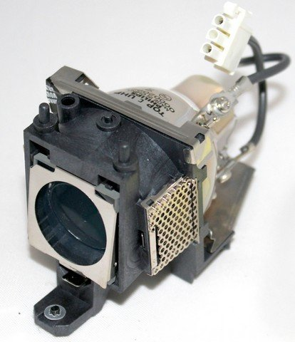 BenQ LCD Projector Lamp MP610