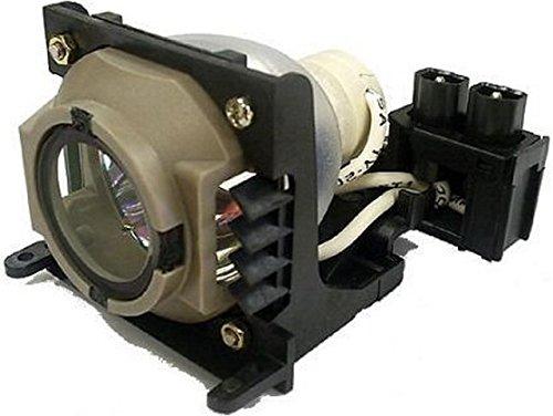 BenQ LCD Projector Lamp PB7105