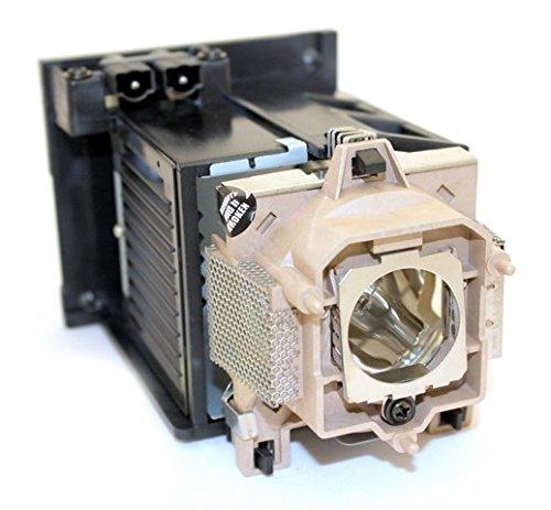 Original Manufacturer BenQ LCD Projector Lamp59J0C01CG1