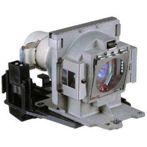 Original Manufacturer BenQ LCD Projector Lamp5J06001001