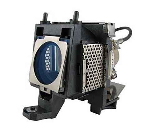 Original Manufacturer BenQ LCD Projector Lamp5JJ1R03001