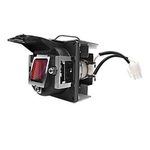Original Manufacturer BenQ LCD Projector Lamp5JJ7C05001
