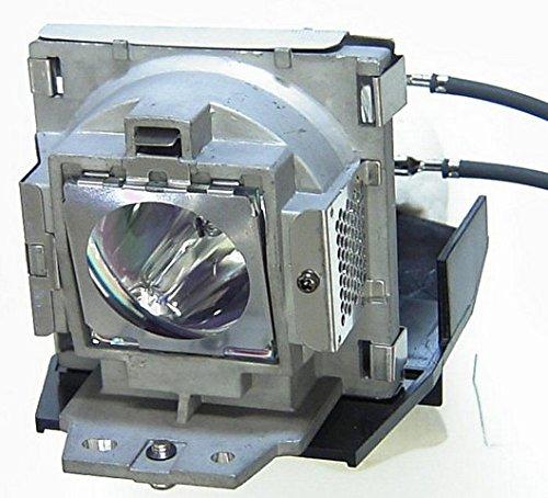 Original Manufacturer BenQ LCD Projector Lamp9E08001001