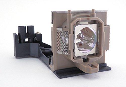 Original Manufacturer BenQ LCD Projector LampPE5120