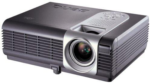 BenQ PB6100 DLP Video Projector