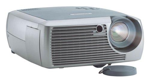 InFocus X3 DLP Video Projector