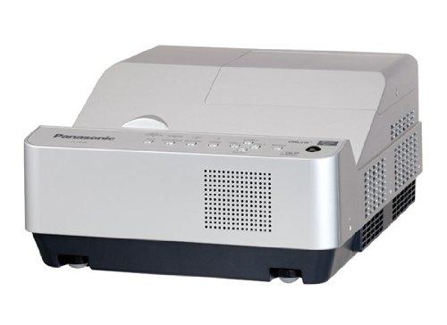 Stampede DLP Video Projector PTCX200U