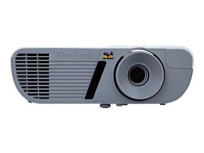 ViewSonic LightStream PJD6252L 3300-Lumen XGA DLP Projector
