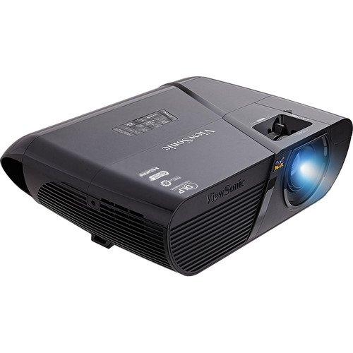 ViewSonic PJD7325 4000-Lumen XGA DLP Projector
