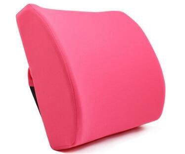 KDZI CalmingBreath Yoga Meditation Cushion,Curtina Jumbo Cord Single Filled CushionCotton Linen Home Decor Throw Sofa Car Cushion Cover,Plain Chenille Cushion Cover3412315cm