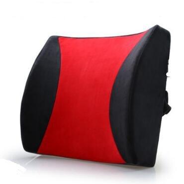 KDZIIdeal Textiles Cushion Inner Pad,Curtina Jumbo Cord Single Filled CushionCotton Linen Home Decor Throw Sofa Car Cushion Cover, Ideal TextilesLuxury Cushion,Plain Chenille Cushion Cover3637cm