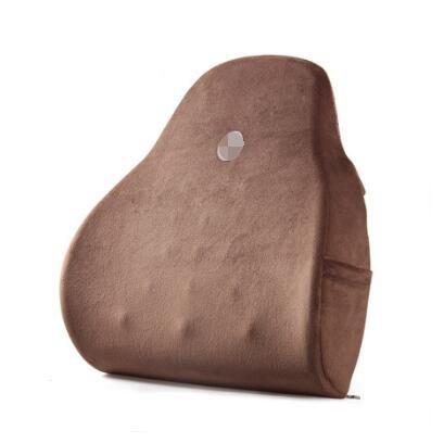 KDZISofa CushionsCushions Bed HeadCushions Office LumbarCushions CarsCushions ChairsBed CushionsCar CushionsThe Best Synthetic Cushion,Calming Breath Zafu Meditation Cushion,441040cm